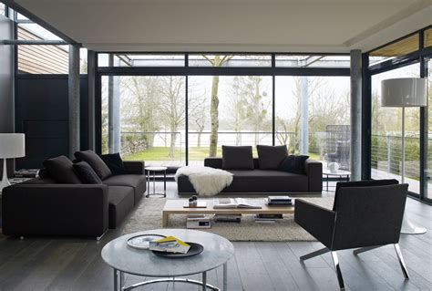 b home interiors konsepti home andy