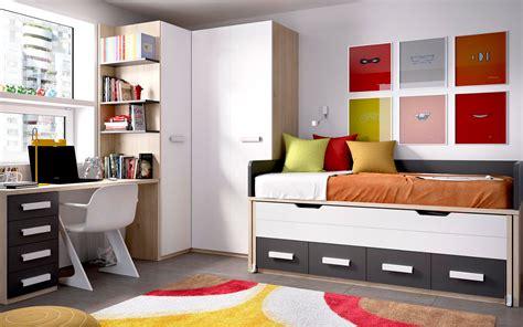canapé lit ado cuisine canape lit enfant canape pour chambre ado canapé