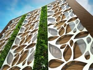bio design hotel tegernsee the bio hotel is a leed inspired hotel for bogotá columbia inhabitat green design