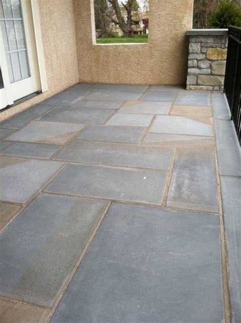 bluestone flagstone robinson flagstone thermal bluestone robinson flagstone