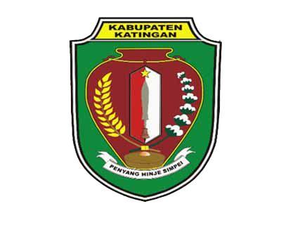 pemerintah daerah bpk ri perwakilan provinsi kalimantan