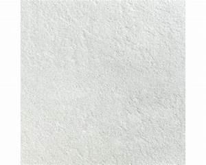 Beton Pigmente Hornbach : beton terrassenplatte istone premium grau wei 60x60x4cm ~ Michelbontemps.com Haus und Dekorationen