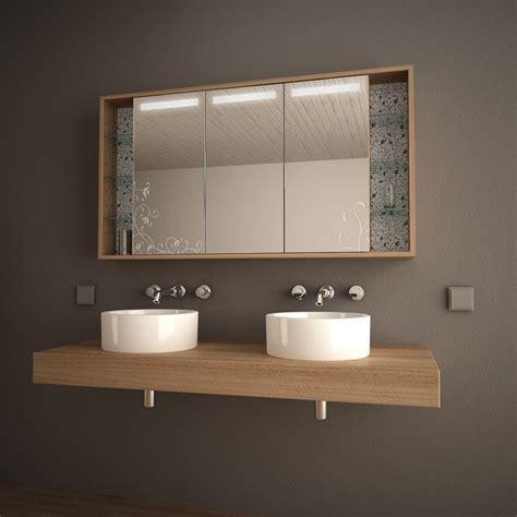 led fã r badezimmer die besten 17 ideen zu spiegelschrank bad auf spiegelschrank badewanne größe und