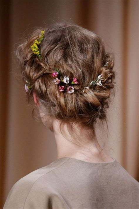 1000 ideas about hair 2015 on hair 2015 hair with bangs and prom hair 2015