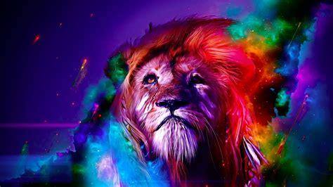 Epic Animal Wallpaper - epic 5k retina ultra hd wallpaper background image