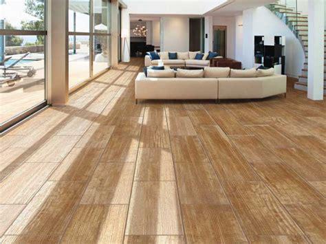 ctm kitchen tiles yellow wood floor tile ctm 3038