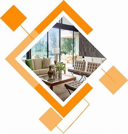 Interior Designers Transparent Chennai Interiors Commercial