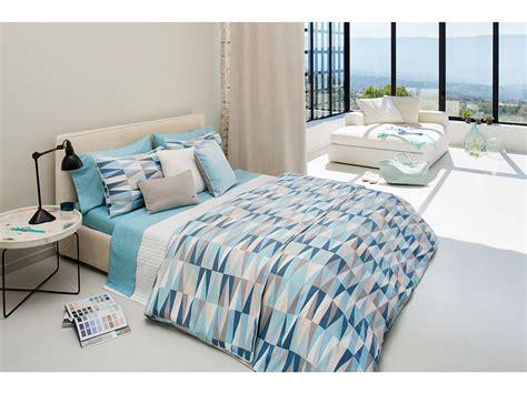 lacoste malmi king comforter set stratosphere shipped