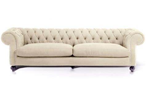 canapé chesterfield velours photos canapé chesterfield velours blanc