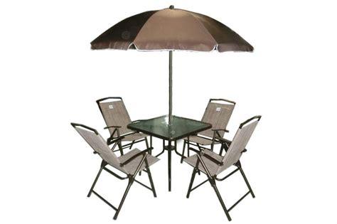 sdraio da giardino brico sdraio da giardino cmi acquistare e ordinare sedie da