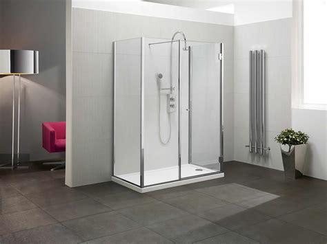 calibe doccia calibe box doccia bithia f lli nero arredamenti e