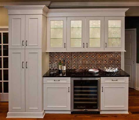 kitchen tin backsplash tin backsplash for kitchen 7171 tin ceiling tile