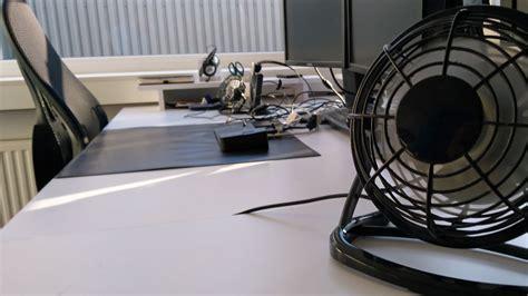 Kühlen Ohne Klimaanlage by R 228 Ume K 252 Hlen Ohne Klimaanlage Was Tun Bei Hitze 187