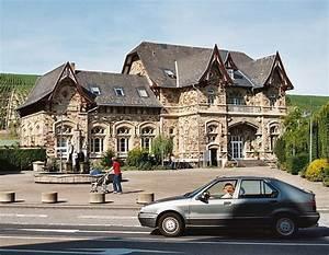 Bahnhof Bad Neuenahr : bahnhof ahrweiler bad neuenahr ahrweiler tyskland omd men ~ Markanthonyermac.com Haus und Dekorationen