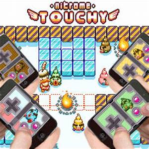 Bad Ice, cream - Juega gratis online