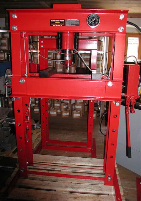 gebrauchte einbauküche kaufen gebrauchte hydraulikpresse werkstattpresse gebrauchte maschinen