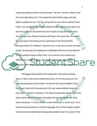bestseller reflection paper  bullying tagalog