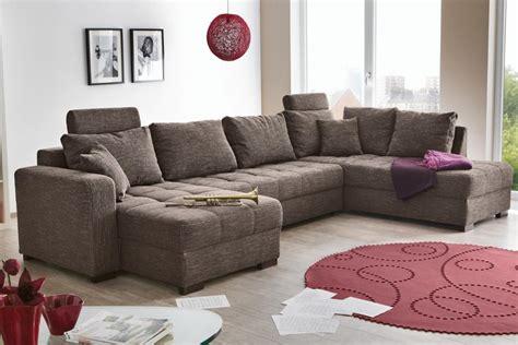 grand canapé d angle tissu photos canapé en tissu d 39 angle