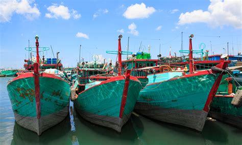 8 Best Things To Do In Tanjung Benoa, Bali
