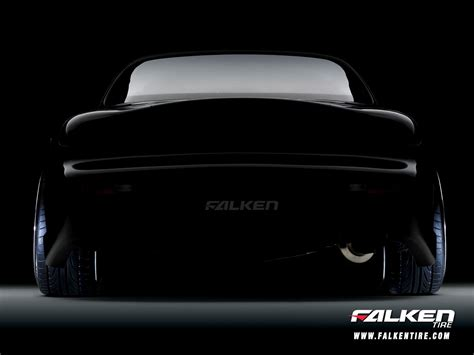 my iphone blacked out the falken blacked out rx7 wallpaper falken