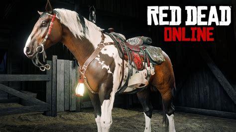 roadster norfolk dead moonshiners horse update rdo fandom race