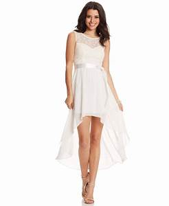 latest teenager girls party and wedding dresses in 2015 16 With teenage dresses for weddings