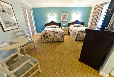 key west resort review disney world resorts disney