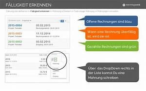 Rechnung Fälligkeit : online rechnung ~ Themetempest.com Abrechnung