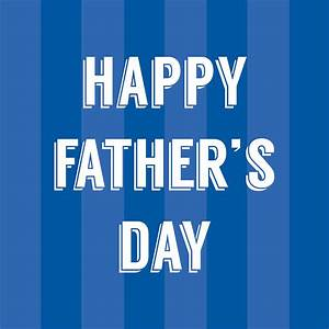 Fair Park is the place to be for Father's Day Weekend ...