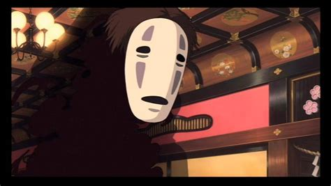 spirited away l post five nights at freddy 39 s 2 grand reopening