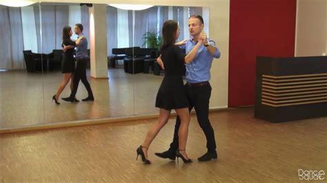 tanzschritte langsamer walzer langsamer walzer schritte rechtsdrehung waltz basics