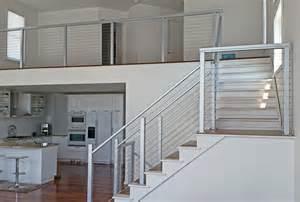 master bedroom design ideas stair railing ideas