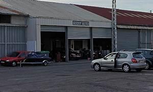 Garage Auto Toulouse : garage medip auto toulouse nouvelle approche medip auto toulouse ~ Medecine-chirurgie-esthetiques.com Avis de Voitures