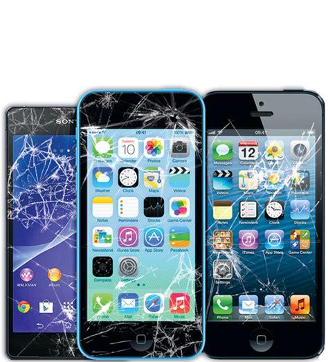fix a phone screen phone screen repair mobile phone and tablet repair