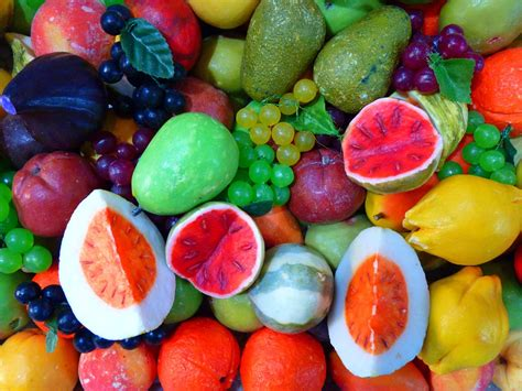 colorful fruit free photo soap colorful color fruit free image on