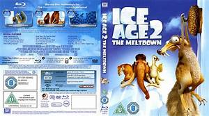 Ice Age The Meltdown Dvd | www.imgkid.com - The Image Kid ...