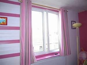 Lambris Pvc Weldom : chambre lambris rouge prix travaux maison lille entreprise xlmref ~ Melissatoandfro.com Idées de Décoration