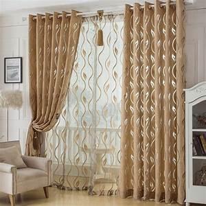 Kurze Vorhänge Für Wohnzimmer : online kaufen gro handel kurze lila vorh nge aus china kurze lila vorh nge gro h ndler ~ Markanthonyermac.com Haus und Dekorationen