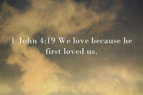 top  bible verses   anniversary card jada pryor