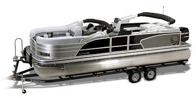 Lowe Boat Values by 2012 Lowe Ind Platinum 25 Cruiser Standard Equipment