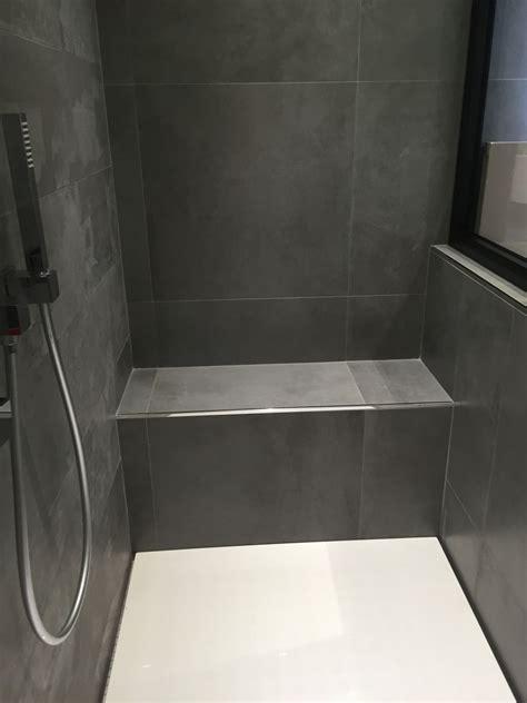 siege pour italienne idée pour un banc pour la de la salle de bain