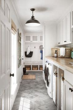 kitchen floors images floors kitchen kitchen