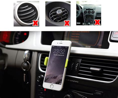 choose 2015 best iphone car holder and surface pro 3