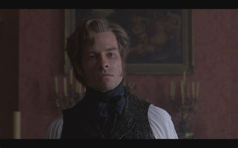 the count of monte cristo images the count of monte cristo hd wallpaper and background photos
