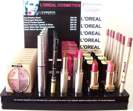 best uk makeup websites