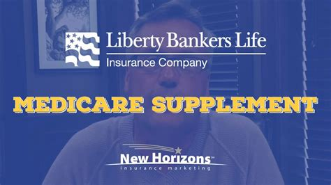 (itself formerly conseco, inc until 2010). Liberty Bankers Life Medicare Supplement now available to ...