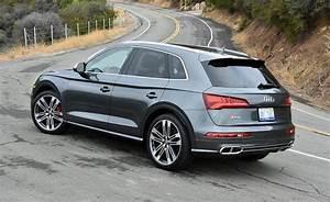 Audi Sq5 2018 : flash drive 2018 audi sq5 ny daily news ~ Nature-et-papiers.com Idées de Décoration