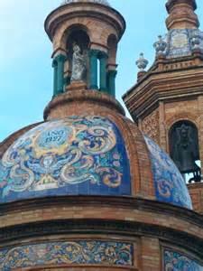 Seville Spain Travel