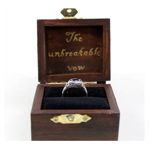 25 best ideas about harry potter engagement ring pinterest harry potter wedding rings