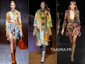 imprimes mode printemps ete 2015 taaora blog mode With tendance mode printemps 2015